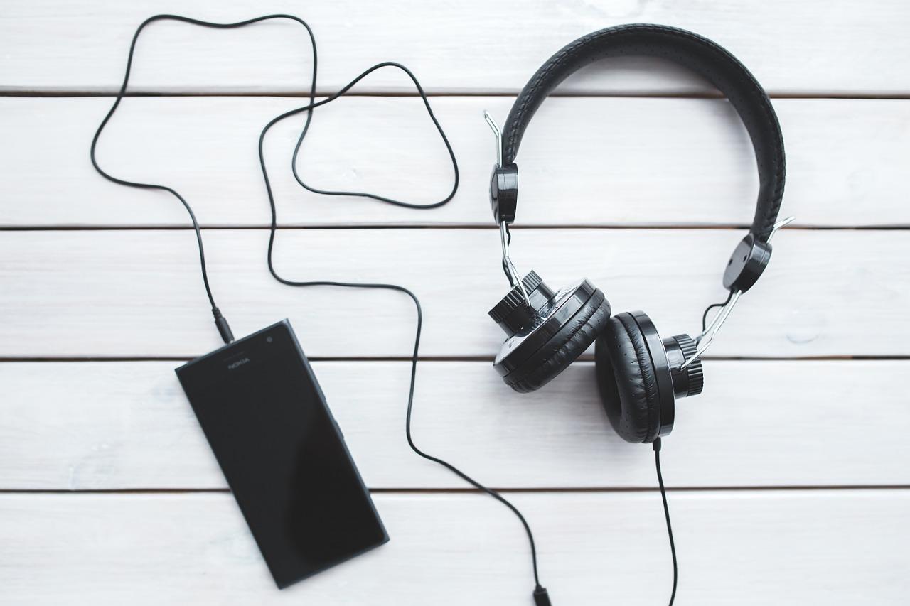Queste app gratuite per scaricare musica gratis senza internet funzionano anche in Italia
