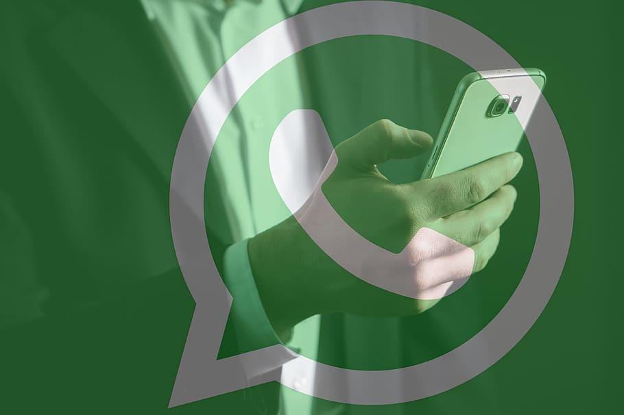 Cosa fare se non si aprono le foto su WhatsApp