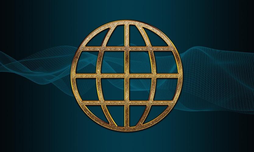 Cloudflare Radar pubblica la lista dei Paesi dove c'è il minor numero di utenti collegati da mobile