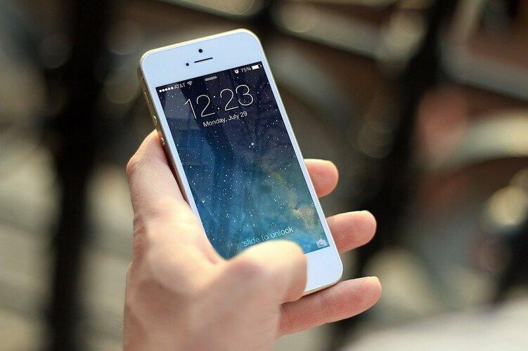 Guida Apple per scannerizzare documenti con iPhone, iPad e iPad Touch