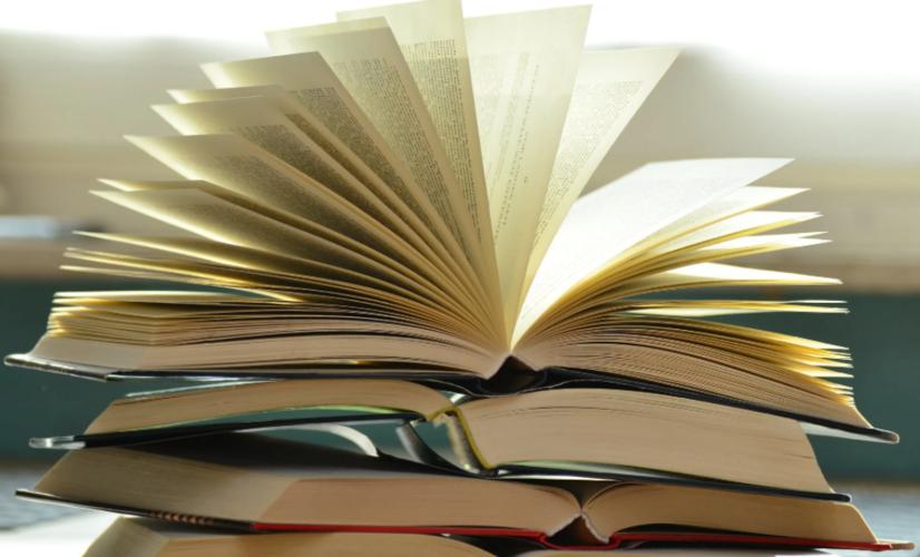 Vuoi scaricare gli ebook dei libri scolastici? Ecco, come si fa