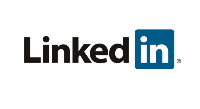 Su Linkedin in arrivo gli eventi a pagamento