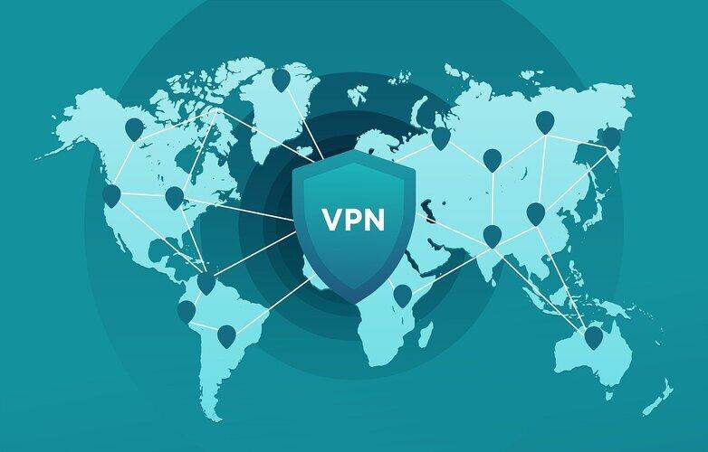 Migliori VPN per vedere Netflix