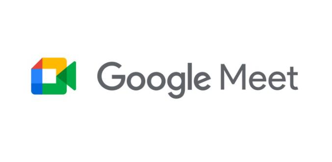 Big G ha aggiunge alla piattaforma Meet la traduzione dell'audio in tempo reale