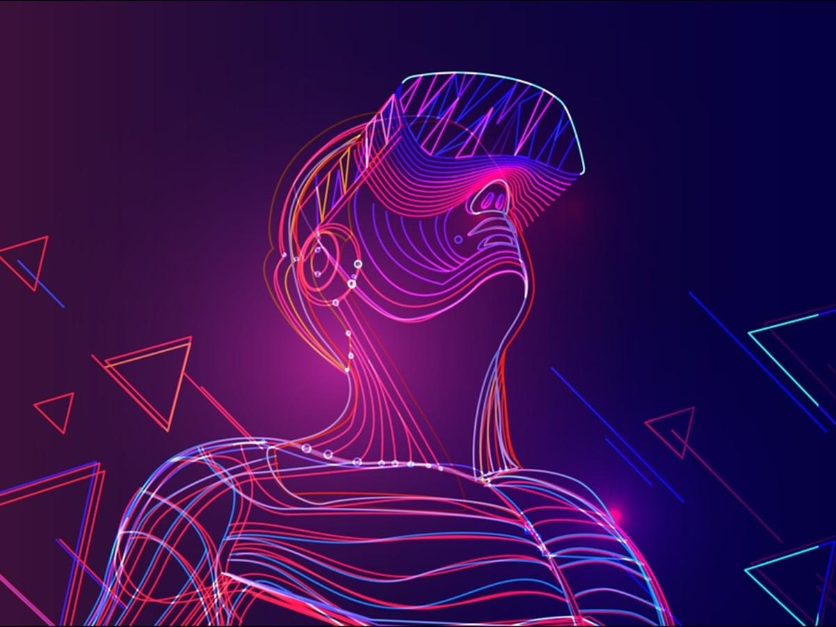 Metaverso, l'universo virtuale che attrae i giganti della tecnologia