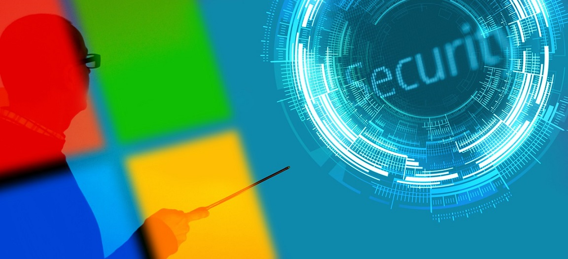Come funziona l'accesso senza password dell'app Microsoft Passwordless Authenticator