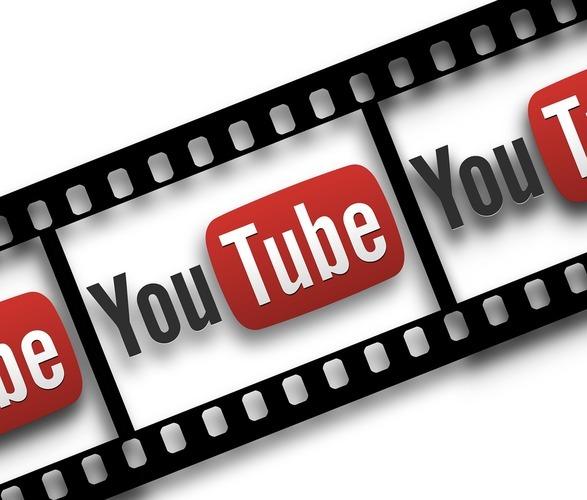 Questi sono i canali YouTube più visti di sempre nel mondo