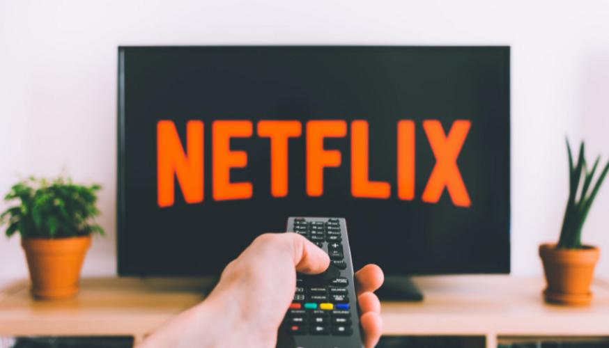 Netflix punta sui videogiochi: acquisito il creatore di Oxenfree