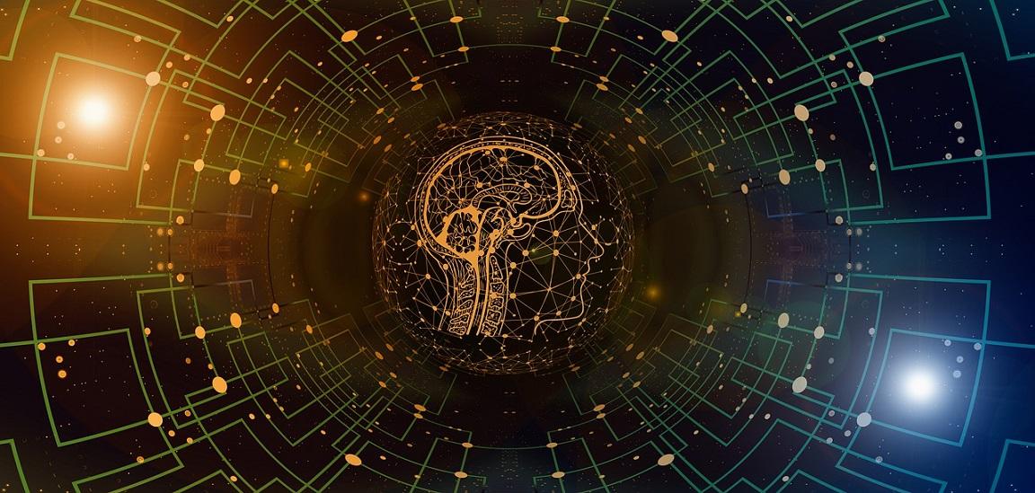 La migliore definizione di Intelligenza Artificiale adottata dal Parlamento Europeo