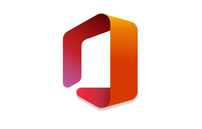 Gira voce che Microsoft Office 2021 sia l'ultima versione di questo tipo