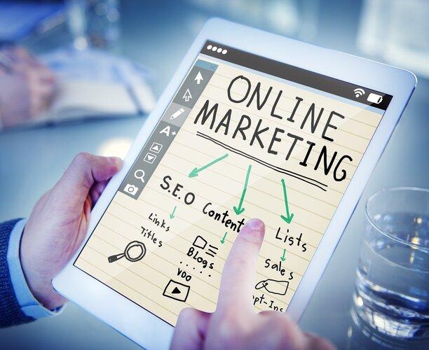 Il futuro del web marketing secondo Envato