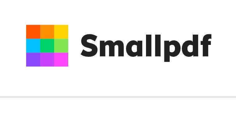 1 miliardo di persone nel mondo ha utilizzato SmallPDF almeno una volta nella propria vita