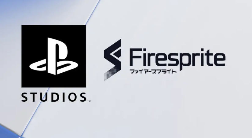 I PlayStation Studios acquisiscono Fabrik Games