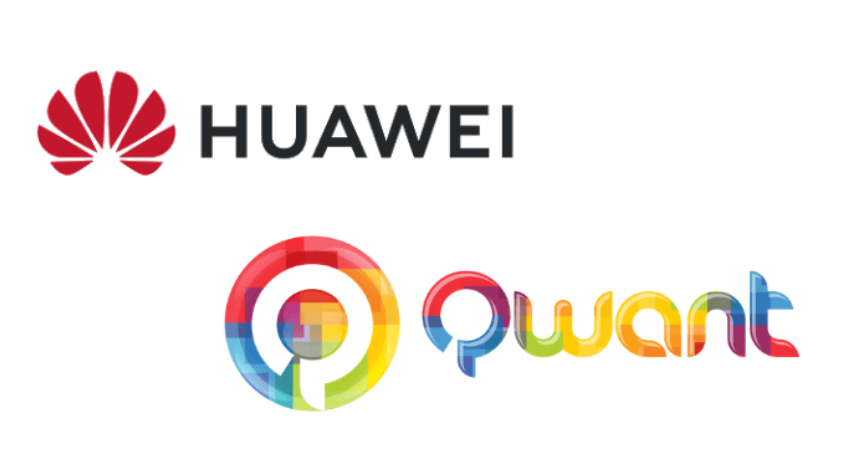 Qwant diventa il motore di ricerca predefinito sui telefonini Huawuei