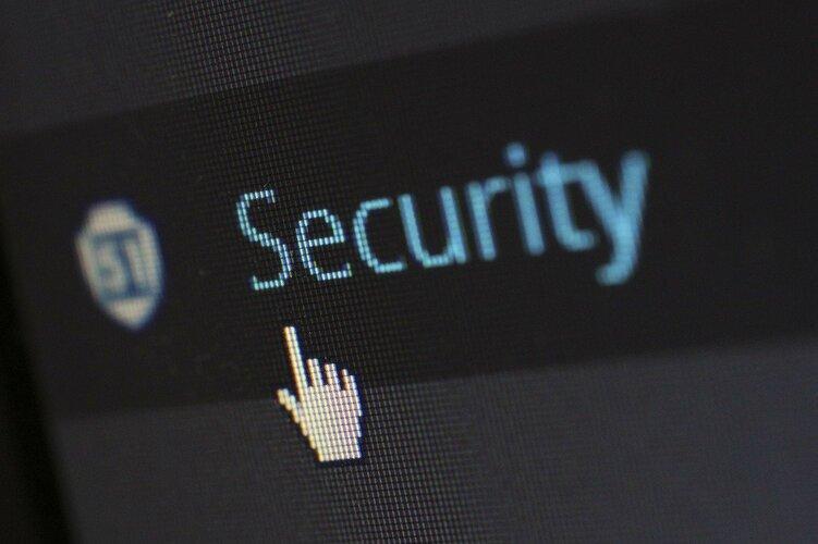 I migliori antivirus per Android suggeriti dagli esperti su Internet