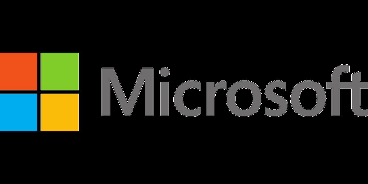 Contattare l'assistenza di Microsoft Italia attraverso Microsoft Community