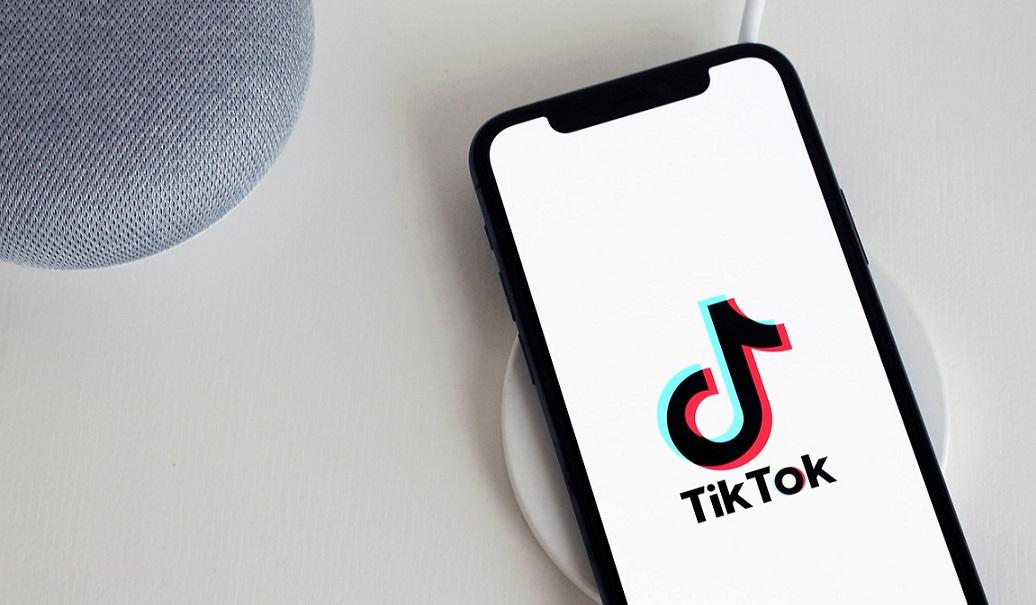 Come contattare TikTok for Business per fare pubblicità su TikTok in Italia