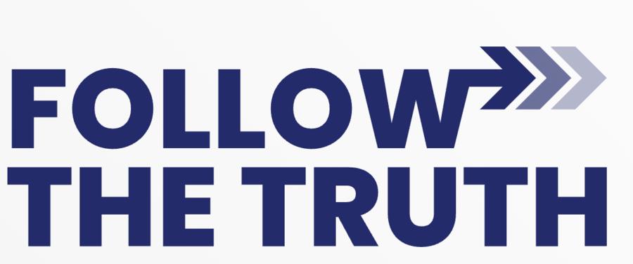 Truth è il nome del social network di Donald Trump