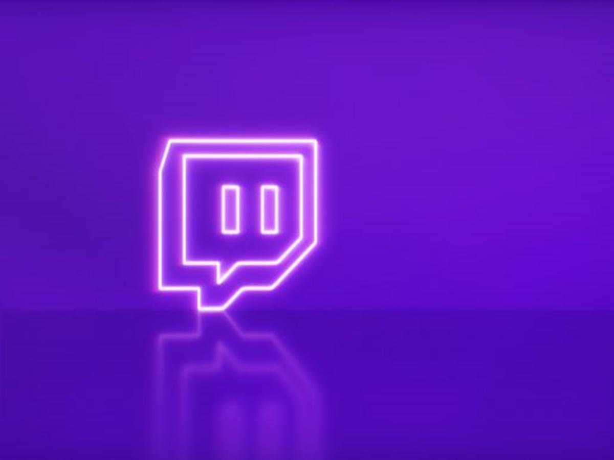 Twitch: trapelati codice sorgente e informazioni riservate, cosa dovresti sapere