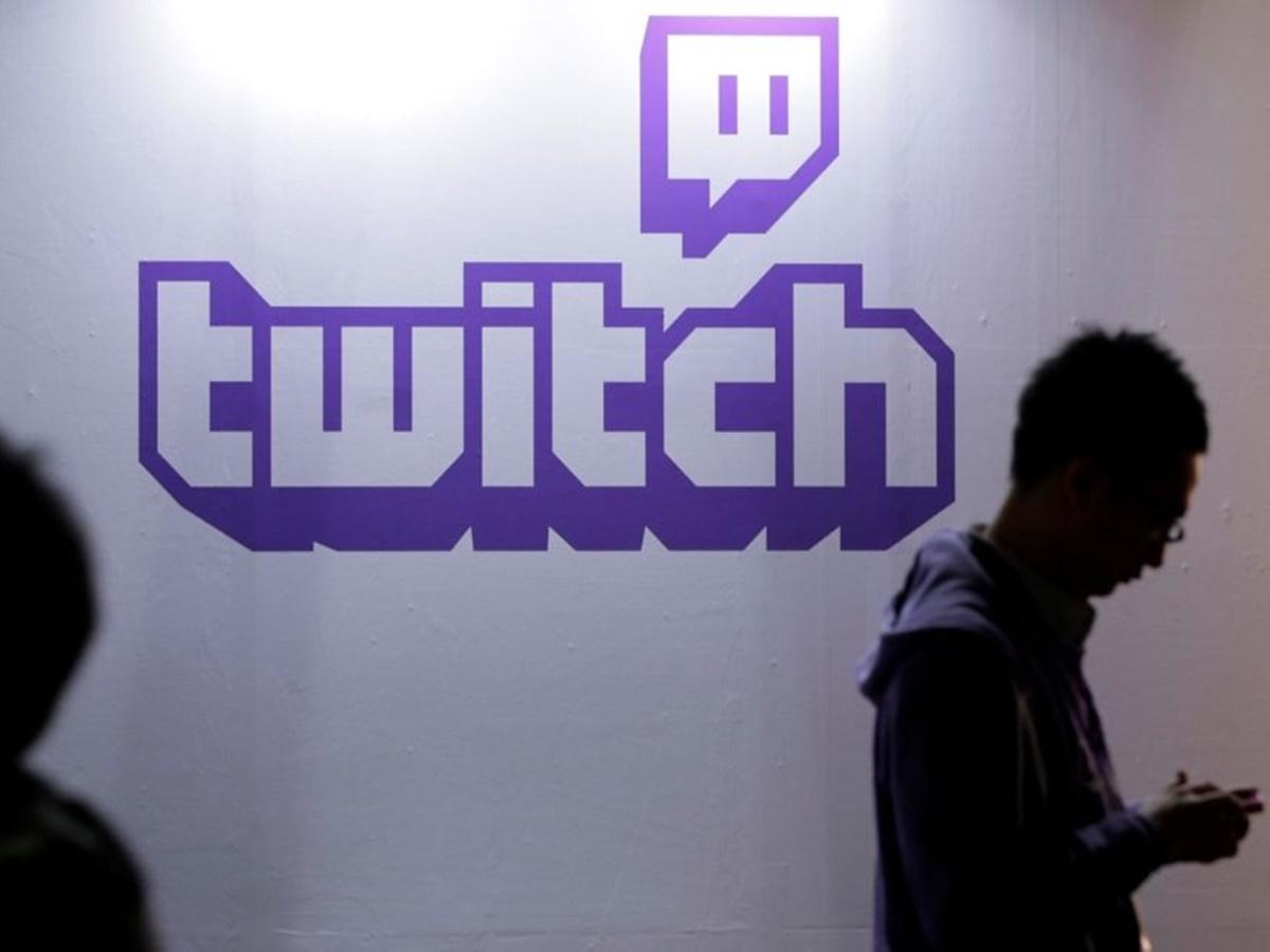 Twitch ribadisce che le password non sono state rubate