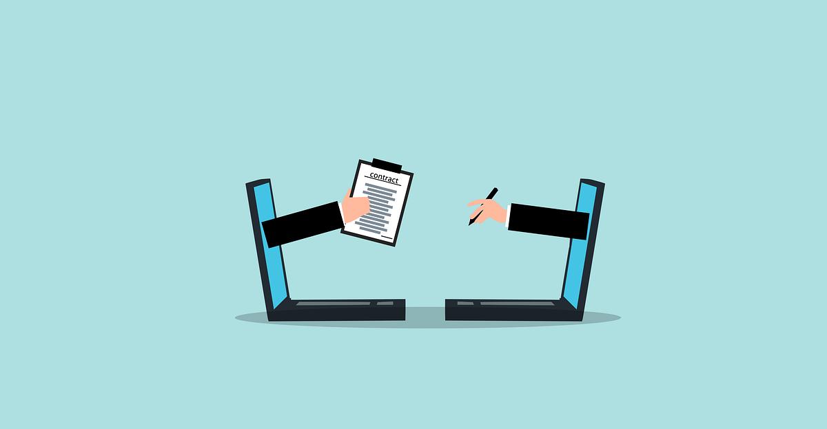I consigli di InfoCert per scegliere al meglio la propria firma digitale