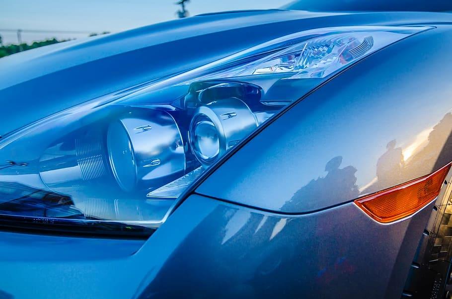 L'architettura delle tecnologie digitali al servizio degli automobilisti