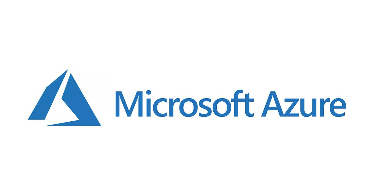 Come abilitare una password temporanea in Microsoft Azure ID