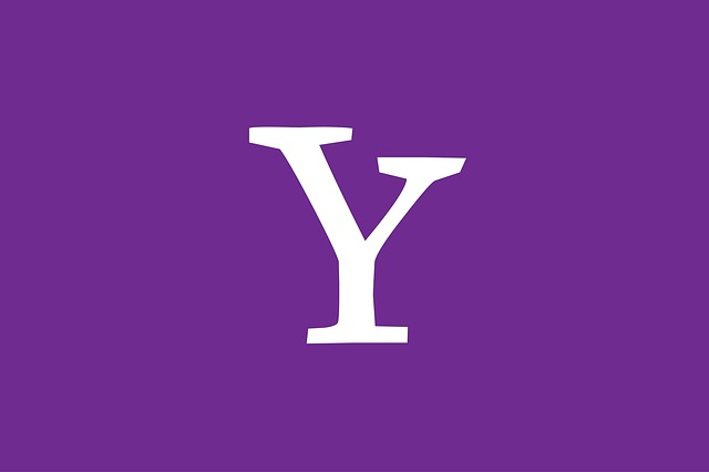 L'aggiornamento 6.36 di Yahoo Mail funziona anche su Mac M1